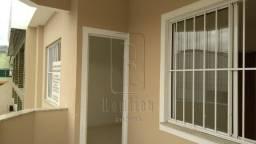 Casa com 2 dormitórios à venda, 74 m² por R$ 240.000,00 - Vila Bandeirantes - Nova Iguaçu/