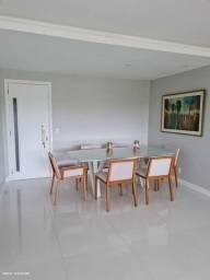 Título do anúncio: Apartamento para Venda em Salvador, Patamares, 3 dormitórios, 2 suítes, 1 banheiro, 2 vaga