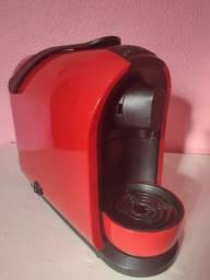 Máquina de café expresso - Três Corações modelo S24 Mimo
