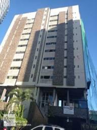 EDF ANDRÉ LUIZ / BOA VIAGEM / 4 QUARTOS / 154 m2 / VISTA PARA O MAR / ÓTIMA LOCALIZAÇÃ...