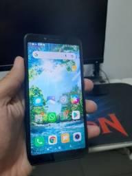 Título do anúncio: Xiaomi redmi 6 (leia a descrição)