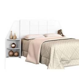 Título do anúncio: Cabeceira de cama a pronta entrega