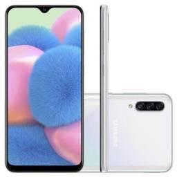 Samsung Galaxy A30S<br><br>