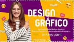Título do anúncio: Arte para instagram+Logomarca+Anúncios