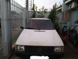 Título do anúncio: Fiat Uno 94 eletronic