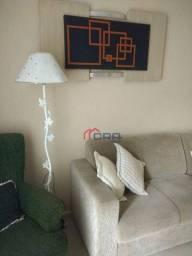 Casa com 3 dormitórios à venda, 150 m² por R$ 410.000 - Volta Grande - Volta Redonda/RJ