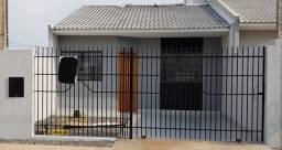 VENDA | Casa, com 2 quartos em Jardim Mônaco, Floresta