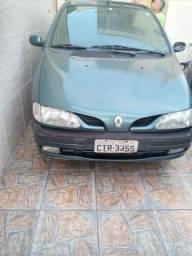 Título do anúncio: Renault scenic 2000