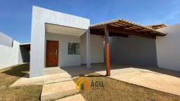 Casa à venda, 3 quartos, 1 suíte, 3 vagas, Pousada Del Rei - Igarapé/MG