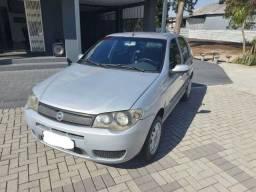 Fiat Siena 1.0