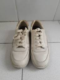 Sapato RocSport ProWalker USA Esporte Fino n40
