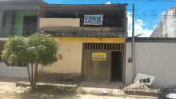 casa tabuleiro dos Martins