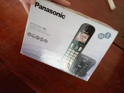 Título do anúncio: Telefone na caixa