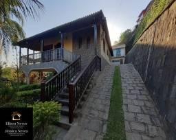 Título do anúncio: Vendo Casa de Luxo no bairro Alto do Recanto em Paty do Alferes - RJ
