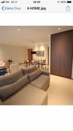 Apartamento para aluguel tem 140 metros quadrados com 3 quartos em Pituaçu - Salvador - BA