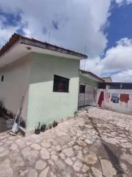 Título do anúncio: Casa na Boa Vista Caruaru/PE