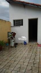 Título do anúncio: Casa com 1 dormitório à venda, 80 m² por R$ 180.000 - Jardim Imperial - São José dos Campo