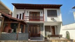 Título do anúncio: Casa de vila grande duplex com 2 quartos e churrasqueira no Encantado 180m²