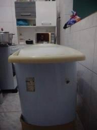 Tanquinho Colormaq 5kg