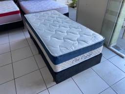 cama box solteiro TOP