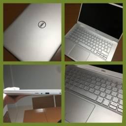 Título do anúncio: Notebook Dell Inspiron 14 5490 - Menos de 1 mês de uso