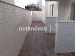 Loja comercial à venda com 3 dormitórios em Santa rosa, Belo horizonte cod:539601