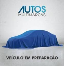 Título do anúncio: Corolla XEI 2.0 2011 + transferência + tanque cheio!!! (81)9.9881.0159 Talita