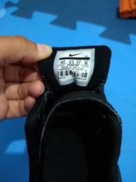 Tênis Nike original número 26  R$50,00