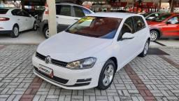 Volkswagen Golf (2015)!!! Oportunidade Única!!!!!