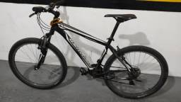 Título do anúncio: Bicicleta specialized