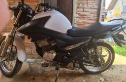 Título do anúncio: Moto Yamaha Factor 150
