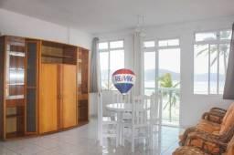 Título do anúncio: Apartamento 90m² Beira Mar Guaratuba