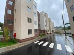 Título do anúncio: Apartamento de 2 quartos no bairro Trevo