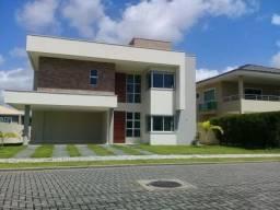 Casa à venda, 326 m² por R$ 1.550.000,00 - Timbu - Eusébio/CE
