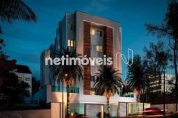 Apartamento à venda com 3 dormitórios em Sagrada família, Belo horizonte cod:850419