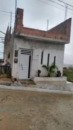Casa(repasse)