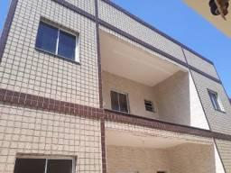 Título do anúncio: Apartamento 2qts - Sulacap