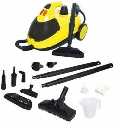Título do anúncio: Higienizador à Vapor | Vapor Clean Intech