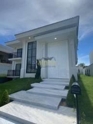 Casa Duplex de altíssimo Padrão no melhor do Alphaville Fortaleza !