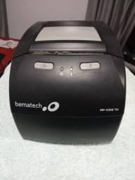 Impressora Térmica Bematech 4200