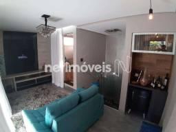 Apartamento à venda com 2 dormitórios em Paquetá, Belo horizonte cod:423857