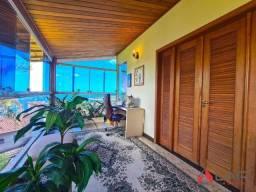 Mansão ilha do Boi, situada no mais belo e valorizado cenário da Ilha de Vitória