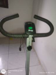 Bicicleta Dream Fitnes