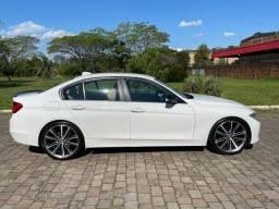 Título do anúncio: BMW 320i 2013 2.0 16V Turbo