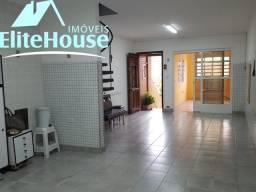 Título do anúncio: CASA RESIDENCIAL em SÃO PAULO - SP, VILA BERTIOGA/ MOOCA