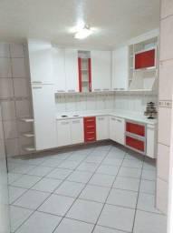 Título do anúncio: Casa para venda em Maruípe