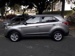 Hyundai Creta 1.6 Attitude 2017/ 2018