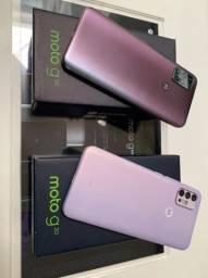 Atenção Motorola pra vender urgente