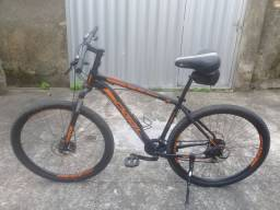 Bike oggi aro 29 quadro 19