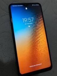 Título do anúncio: celular samsung A10
